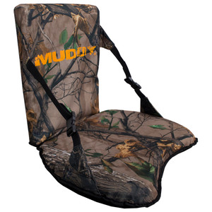 Muddy Complete Seat - 79799