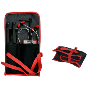 Bowmaster Pouch G2