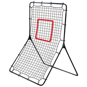 Champro 3 Way Baseball Rebound Screen