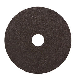 National Abrasives Replacement Saw Blades .025 3 In. 3 Pk.
