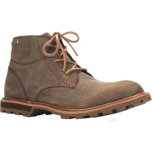 Muck Freeman Boot Brown 8
