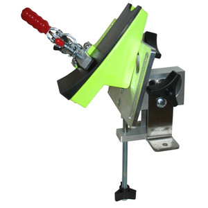 Rs Bow Vise Parallel Limb