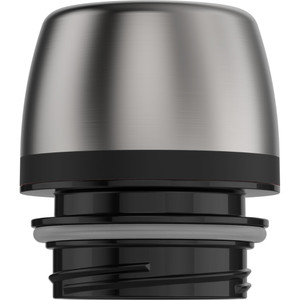 Otterbox Elevation Lid Thermal Cup For 20 Oz.
