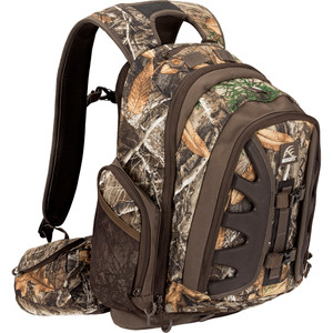 Insight Element Day Pack Realtree Edge