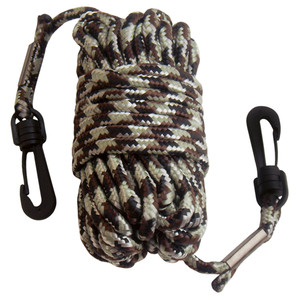 Primos Pull-up Rope 30 Ft.
