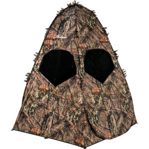 Ameristep Outhouse Blind Mossy Oak Break Up Country