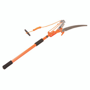 Muddy Extendable Pole Saw