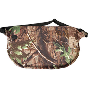 Hunters Specialties Bunsaver Realtree Edge