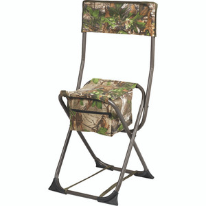 Hunters Specialties Dove Chair Realtree Edge