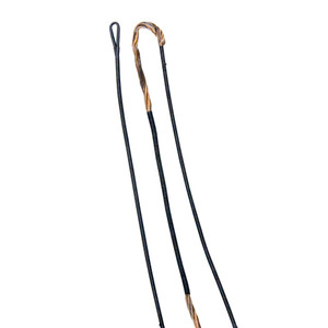 October Mountain Crossbow Cables 23 In. Pse Viper