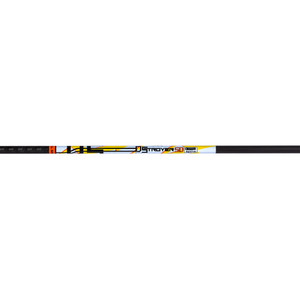 Carbon Express D-stroyer Sd Shafts 350 1 Doz.