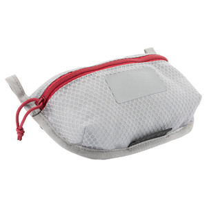 2-pack Overflow Mesh Pouch  Small