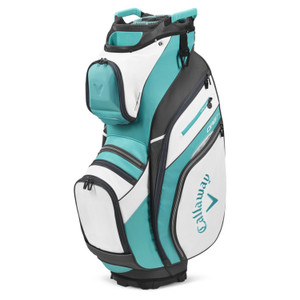 White-Teal-Charcoal