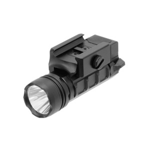 Leapers UTG Sub-compact LED Ambi Pistol Light 400 Lumen