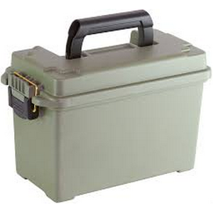 .50 Caliber Field/Ammo Box