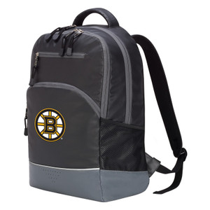 Boston Bruins Alliance Backpack