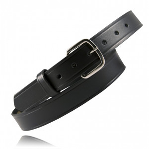 1 1/4 Off-Duty Belt (American Value Line)