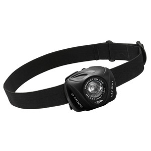 Princeton Tec EOS II Intrinsically Safe LED Headlamp