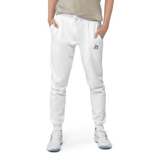 SC Embroidery Fleece Sweatpants