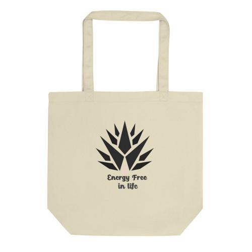 SC Eco Conscious Tote Bag