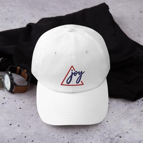 SC Dad's Joy Hat