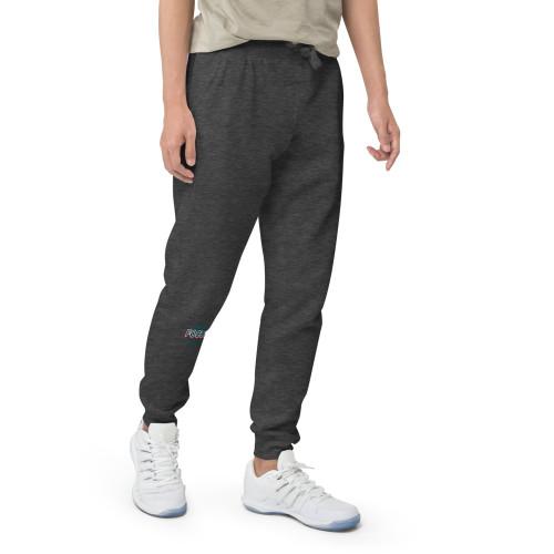SC Focus Fleece Sweatpants