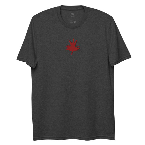 SC Unisex Recycled Canada T-Shirt