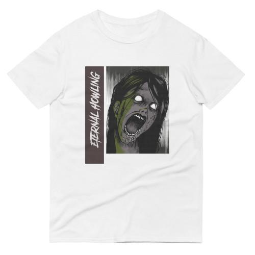 SC Short-Sleeve Eternal Howling T-Shirt