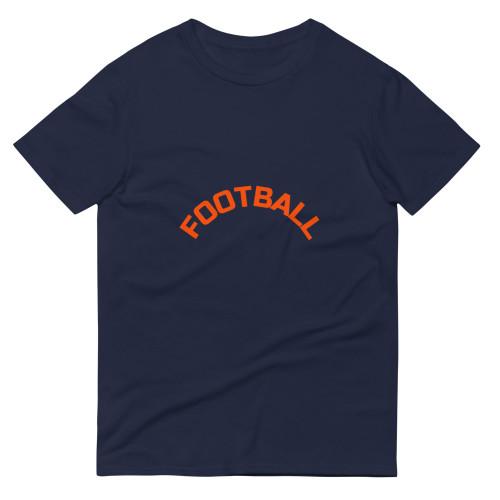 SC Men's Short-Sleeve T-Shirt