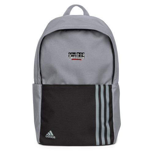 SC Pon Fire Adidas Backpack