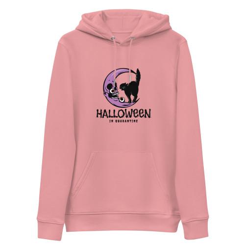 SC Halloween Unisex Essential Eco Hoodie