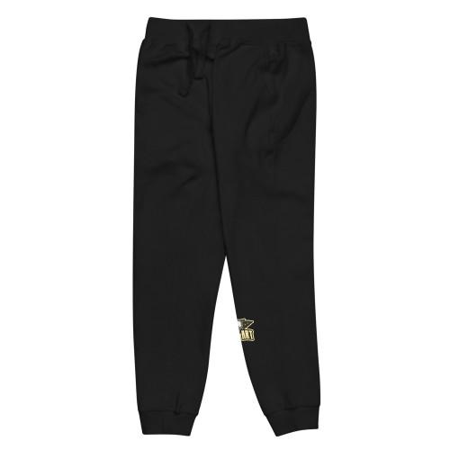 SC Unisex Fleece Sweatpants