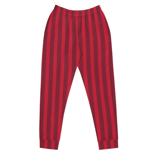 SC Holiday Women's Lounge Joggers