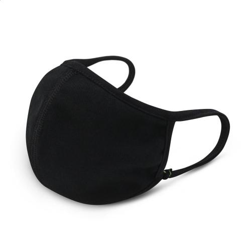 SC Medium Size Face Mask (3-Pack)