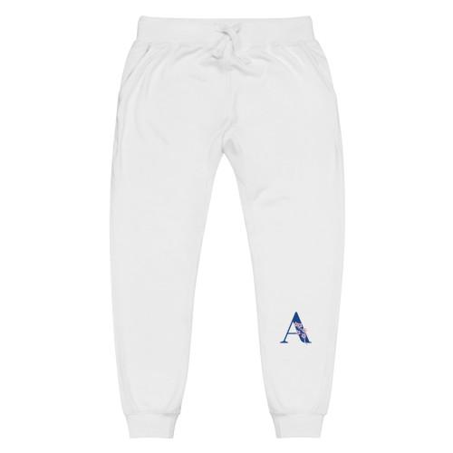 SC A Fleece Sweatpants