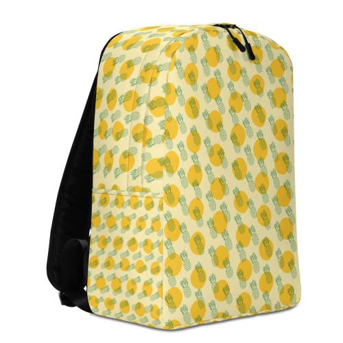 SC FruitLicious Minimalist Backpack