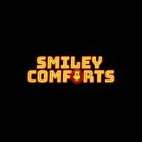 Smiley Comforts