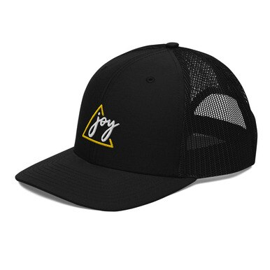 joy-snapback-cap-black.jpg
