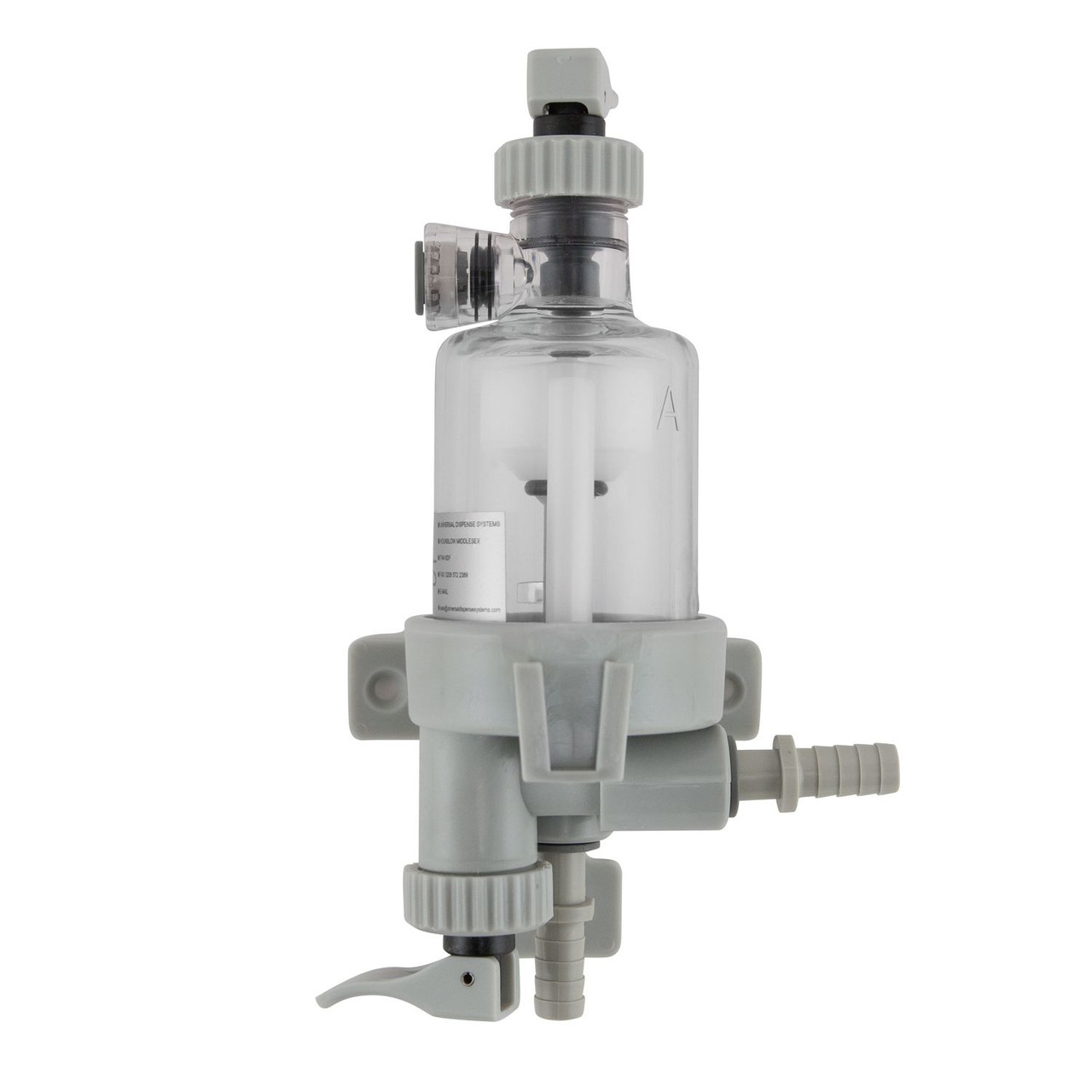 etc... Details about  /Flojet Beer Pump on Perlick Panel System with FOB Detectors