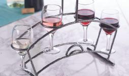 Beer, Wine & Spirit Tasting Supplies