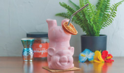 Gifts for Tiki Lovers