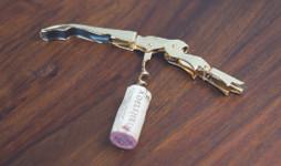 Wine & Champagne Tools