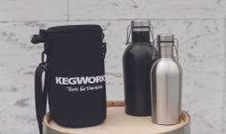 KegWorks