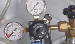 TOF Dispensing Equipment