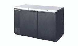 Back Bar Refrigeration
