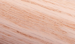 Unstained Wood