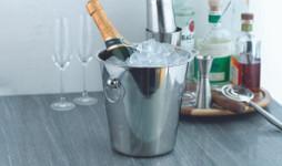 Wine Buckets