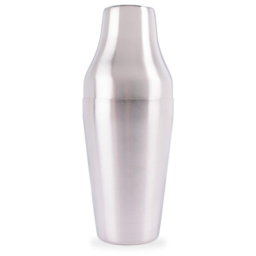 Parisienne Cocktail Shaker - French Style - 20 oz