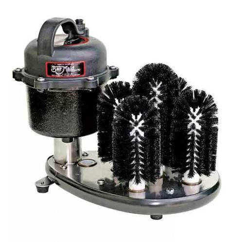 Submersible Bar Glass Washer