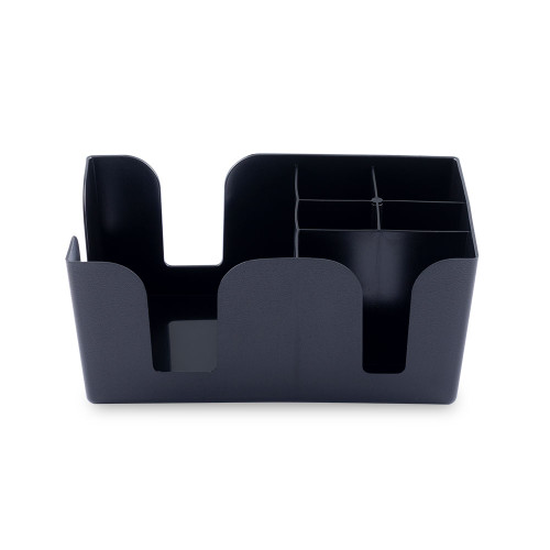 Bar Caddy - 6 Compartments